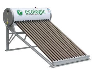 01 300x253 - Aquecedor Solar