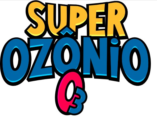 123 - Ozônio de Piscina