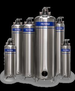 Packshot filtrali 246x300 - Filtros