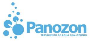 tratamento de piscinas com ozonio 300x139 - Ozônio de Piscina